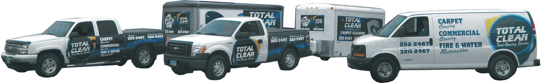 totalclean_vehicles